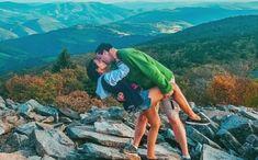 Slovenskí zaľúbenci objavili vďaka letenke za 20 eur lásku k cestovaniu. Aj Bulharsko vie byť exotické, ak vieš, kam zájsť   REFRESHER.sk