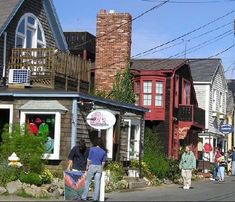 26 Things To Do in Rockport, Massachusetts