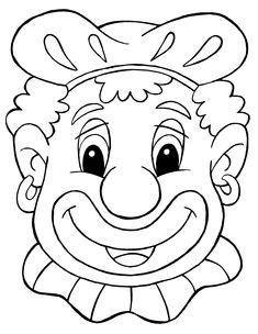 Sinterklaas is Jarig - Kleurplaat Donald Duck, Disney Characters, Fictional Characters, Fantasy Characters
