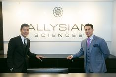 Apolo Ohno – Allysian Sciences | Allysian Sciences - Apolo Ohno http://www.allysiansciencesapoloohno.com/allysian-sciences/apolo-ohno-allysian-sciences/