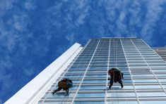 We also offer professional window cleaning services by trained technicians. So let the shine tech group team clean your home window for you next time. Domestic Cleaning Services, Window Cleaning Services, Roof Cleaning, High Rise Window Cleaning, Commercial Window Cleaning, Clean Outdoor Windows, Best Window Cleaner, Professional Window Cleaning, How To Clean Crystals