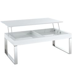 Modway Gloss Coffee Table - Out Of Stock.