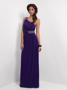 Blush Prom - 9416