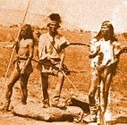 Origin of the Apache Indians < Geronimo His own story < Biographies < American History From Revolution To Reconstruction and beyond Native American Images, Native American History, Native American Indians, American Life, Apache Indian, Native Indian, Jefe Seattle, Navajo, Les Fables