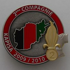 FRENCH-FOREIGN-LEGION-2-REG-2-COMPANY-NUMBERED-LEGION-ETRANGERE-AFGHANISTAN