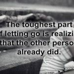 sad quotes about pain,sad quotes that make you cry,sad love quotes,heartbreak quotes,broken heart quotes,sad quotes about life,life quotes,sad quotes in hindi,sad quotes on love hurts in english,sad quotes about love that make you cry,sad quotes about pain,sad quotes about life,sad quotes on love hurts in hindi,quotes for person who hurt you,sad quotes on love hurts in urdu,sad quotes on love hurts in punjabi,sad love quotes in hindi for facebook,sad quotes on love.
