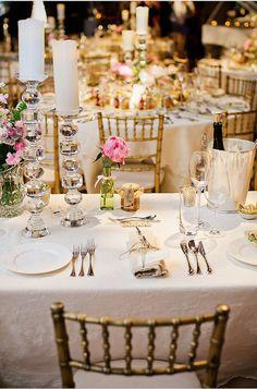 Bride Ideas - Wedding Planning with Preston Bailey   PrestonBailey.com - Part 5