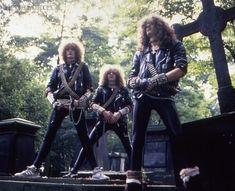 legendary metal band thrashers Germany Destruction -\m/ Destruction Band, Metal Bands, Rock Bands, Rock Band Photos, Rock Of Ages, Live Rock, A Beast, Metal Artwork, Thrash Metal