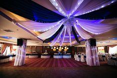 Indigo Colour, See Photo, Fair Grounds, The Originals, Pictures, Wedding, Color, Photos, Valentines Day Weddings