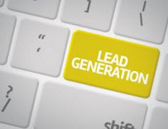 How-To Make a #Lead #Gen Form for Your #Online #Business or #Website // #ElevateYourBusiness #BusinessTip #LeadGen #HowTo