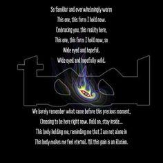 Maynard James Keenan, Tool Band, A Perfect Circle, Great Bands, Precious Moments, Rap, Lyrics, Spirituality, In This Moment