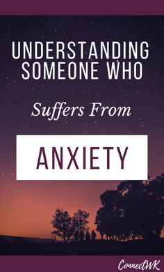 Do you know someone who suffers from anxiety? It can be hard to understand exactly what someone with a mental illness goes through. That's why this article gives you a better idea of what it's like to suffer from a mental illness, such as anxiety. Anxiety Remedies, Natural Remedies For Anxiety, Sleep Remedies, Anxiety Tips, Stress And Anxiety, Anxiety Help, Anxiety Facts, Mental Health Issues, Mental Health Awareness