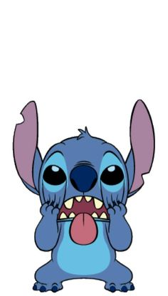 44 ideas for wallpaper iphone quotes funny locks cute wallpapers Disney Phone Wallpaper, Cartoon Wallpaper Iphone, Cute Wallpaper Backgrounds, Cute Cartoon Wallpapers, Cell Phone Wallpapers, Lilo And Stitch Drawings, Lilo And Stitch Quotes, Stitch Cartoon, Lilo Ve Stitch