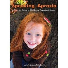Speech-Based Activities for Kids with Apraxia