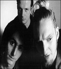 Mad Season Gone Days, Mad Season, Layne Staley, Alice In Chains, Deceit, Most Beautiful Man, Wake Up, My Music, Have Fun