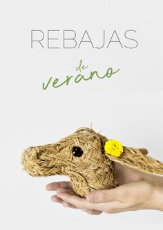 rebajas Houzz, New Trends, Moroccan, Inspiration, Decoration, Boho Chic, Shop, Ethnic, Products