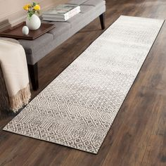 82 Best Dream Home Flooring Images Cream Area Rug
