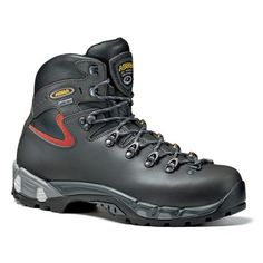 f7e33448db7 40 Best Backpacking/Hiking/Trail Running Shoes images in 2015 ...