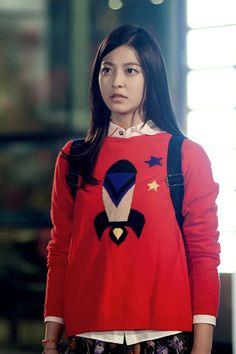 Park Se Young Korean Actresses, Actors & Actresses, Park Se Young, Thai Drama, Korean Beauty, Korean Drama, Kdrama, Asian Models, India