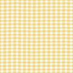 Granny Enchanted's Paper Directory: Free Buttercup Gingham Digi Scrapbook Paper