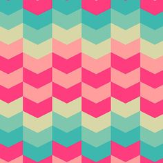 Quadro - Live colors - Decohouse