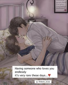 Strong Couples, Couples Quotes Love, Love Quotes, Relationship Coach, Strong Relationship, Relationship Quotes, Relationships, Cute Boyfriend Pictures, Love Pictures