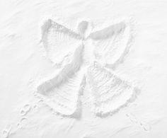 Snow Angel ღLightnessღ