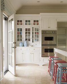 East Hampton home designed by Jonathan Rosen