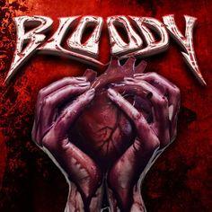 THRASHDEATHGERA: Bloody - Bloody (2015) | Old School Thrash Metal