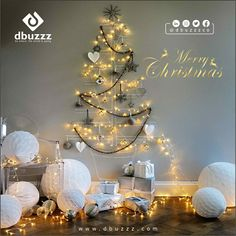 """"""" Merry Christmas 🎅 To You All & To Your Family """" We Hope This Christmas Day 🎄 Is Going To Be The Biggest & Most Memorable Day Of Your Life. Let's Forget The Bad Feelings Of Corona 😷 And Celebrate Happiness 👪 Over Disappointment Together Safely ------------------------ Dbuzzz - Be Where The World 🌎 Is Going ------------------------ Hashtags:- #merrychristmas #christmastree #gifts #happiness #familyfestival #newyear2021 #love #xmas #winter #homedecor #santaclaus #christmasdecoration #seo Creating A Business Plan, Business Planning, Merry Christmas To You, Xmas, Best Digital Marketing Company, Online Marketing Strategies, Reputation Management, Bad Feeling, Seo Services"""