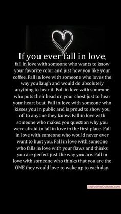Great Quotes, Quotes To Live By, Me Quotes, Funny Quotes, Inspirational Quotes, Crush Quotes, Qoutes, Real Love, What Is Love
