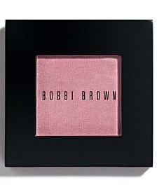 Bobbi Brown Blush, 0.13 oz