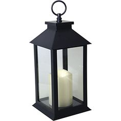 NORTHPOINT GM8268 Flameless LED Candle Lantern Northpoint http://smile.amazon.com/dp/B00XWMEREI/ref=cm_sw_r_pi_dp_vemBwb16FVJ53
