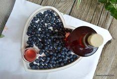 Blackberry, Acai Bowl, Fruit, Breakfast, Food, Acai Berry Bowl, Morning Coffee, Blackberries, Eten