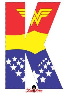 Super gifts for girls birthday woman free printable ideas Wonder Woman Cake, Wonder Woman Birthday, Wonder Woman Party, Birthday Woman, Baby Birthday, Birthday Ideas, Birthday Gifts, Batman Party, Superhero Birthday Party