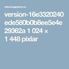 version-16e3320240ede580b0b8ee5e4e29362a 1024 × 1448 pixlar