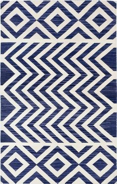 This is the PERFECT rug!!  Madeline Weinrib - Cotton - Carpets