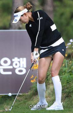 関連画像 #GolfWomen