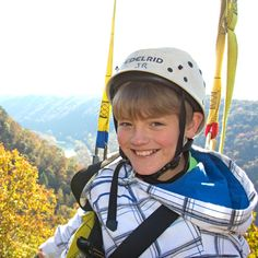 101 Best Wv Family Vacation Images On Pinterest Adventure