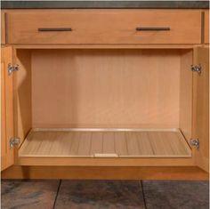 Kitchen Cabinet Under Sink Liner Shelf For Cabinets Ideas