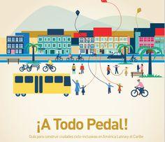 A Todo Pedal