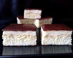 Prajitura Tosca (mac, cocos, crema de vanilie) | Pleziruri Food Cakes, Holiday Baking, Tiramisu, Cookie Recipes, Deserts, Food And Drink, Sweets, Cookies, Healthy