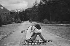 Sad Emotional Quotes Dp Pics Girls Boys for Whatsapp ~ Whatsapp Images