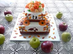 Google Image Result for http://www.browneyedbaker.com/wp-content/uploads/2010/08/wedding-shower-cake-1-525.jpg