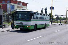 5243 Kosice SOŠ automobilová 03.07.2013 - Karosa B932.1678