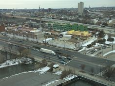 """http://binaryblog.net Progress Update for America argest residential Town Home Project""""BridgeView Waterfront"""" ✿ ☻  ☺"""