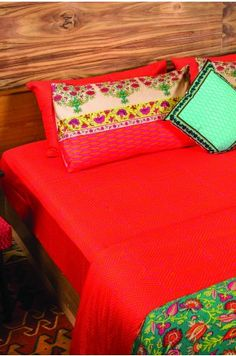 79 Best Khaadi Home Bedroom Images In 2015 Cushion Covers Home