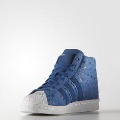 Buty Nike Roshe Une Allegro Anti-vieillissement