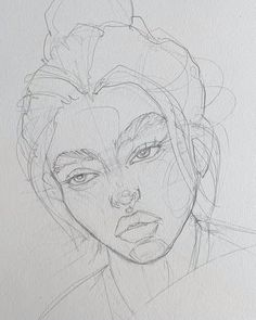 Art Discover Art Sketchbook Ideas Easy Art World 20 Art Drawings Sketches Easy Drawings Unique Drawings Pencil Drawings Cool Sketches Art Drawings Beautiful Portrait Sketches Disney Sketches Disney Drawings Pencil Art Drawings, Art Drawings Sketches, Sketch Art, Tattoo Sketches, Drawing With Pencil, Face Drawings, Portrait Sketches, Sketch Books, Girl Sketch