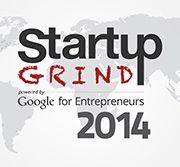 Google Start Up Gind http://esl.kz